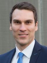 Matthias_Canisius