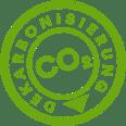 Badge_MVV_Dekarbonisierung_gruen-200626