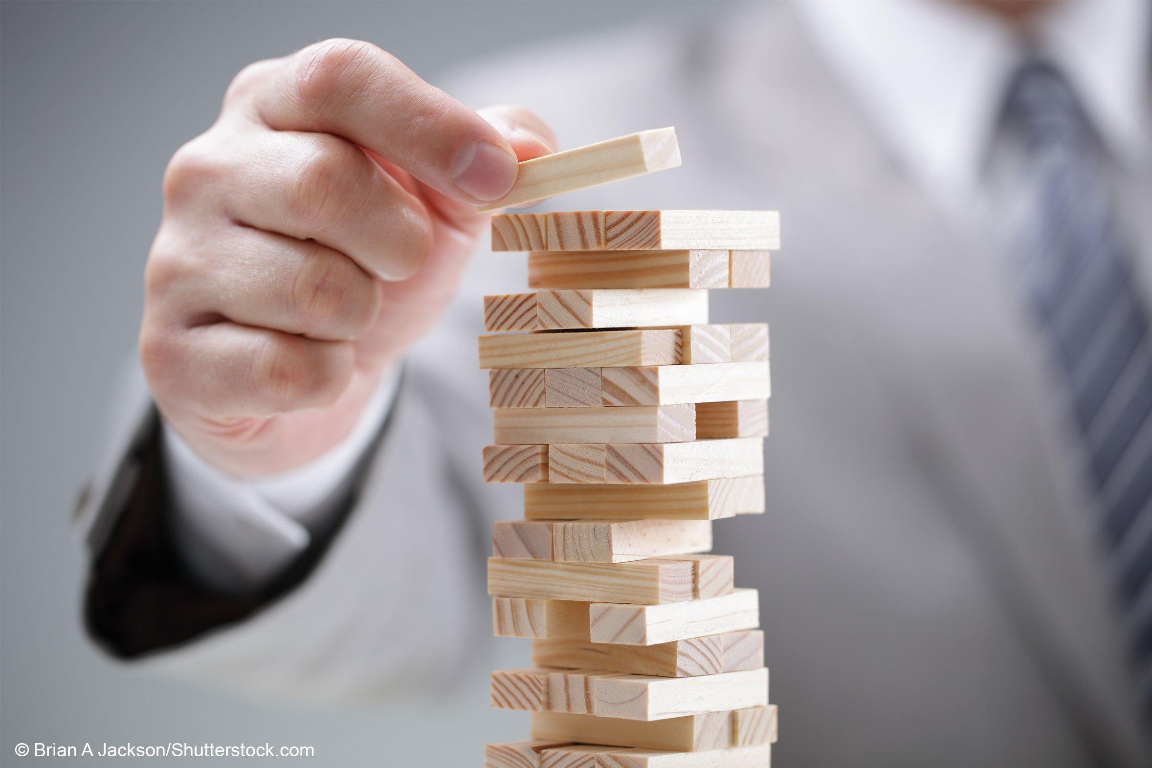 Risikomanagement_Energieeinkauf