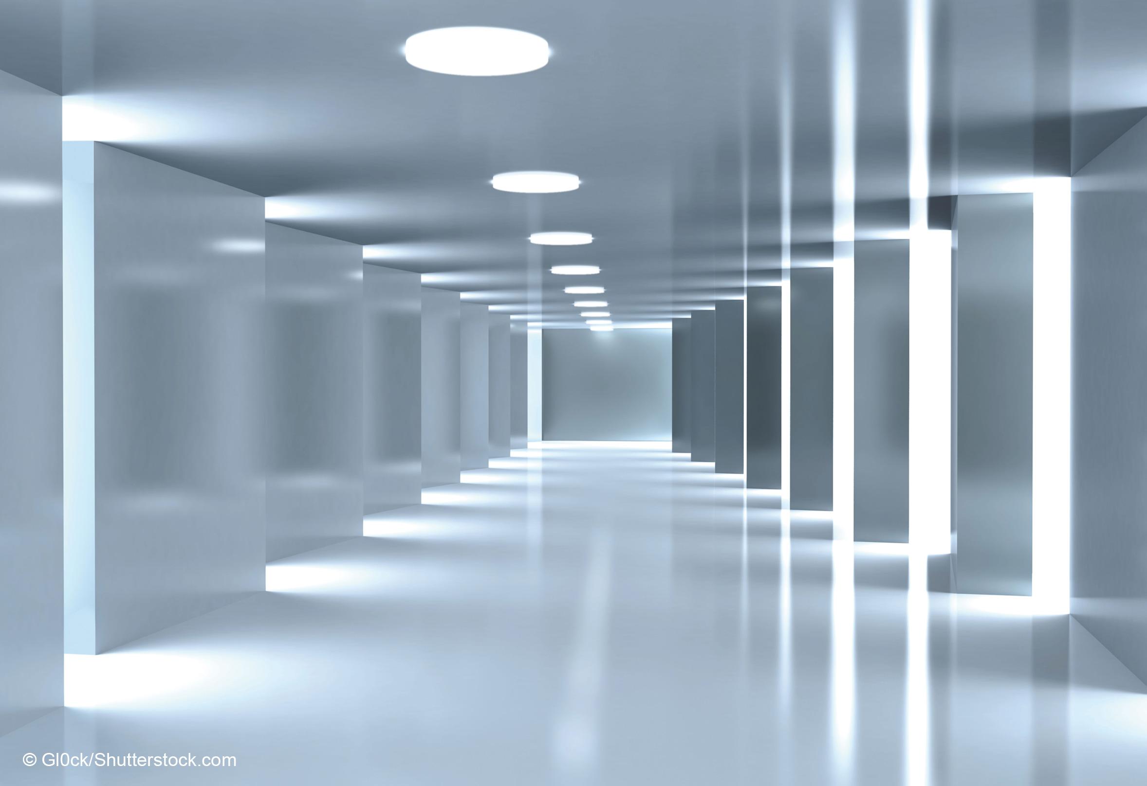 LED Fördermöglichkeiten