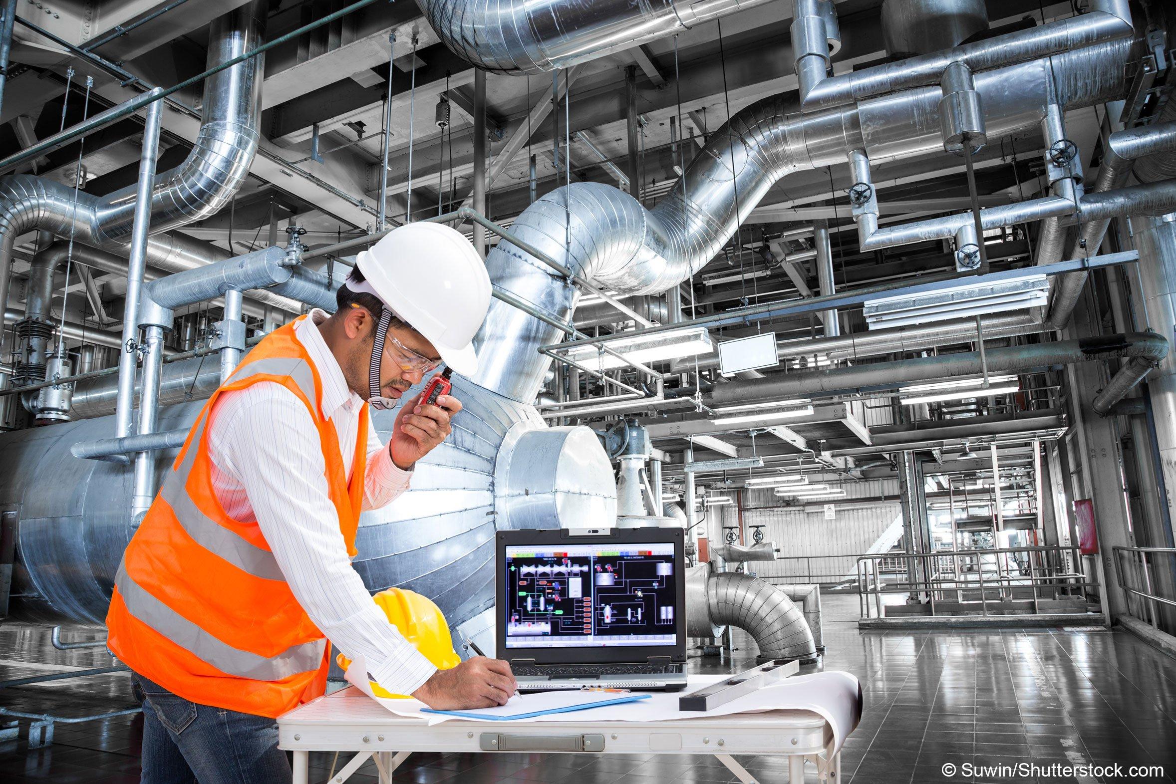 Energieeffizienz_Industrie