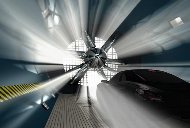 Blindstrom_ToF_Energieeffizienz_171030