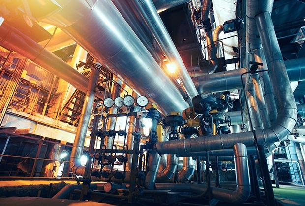 Energieeffizienz chemische Industrie_ToF_Energieeffizienz_171024