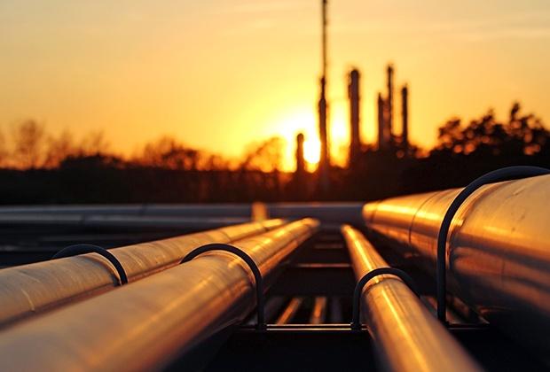 Gaseinkauf_1_ToF_Energieversorgung_180524