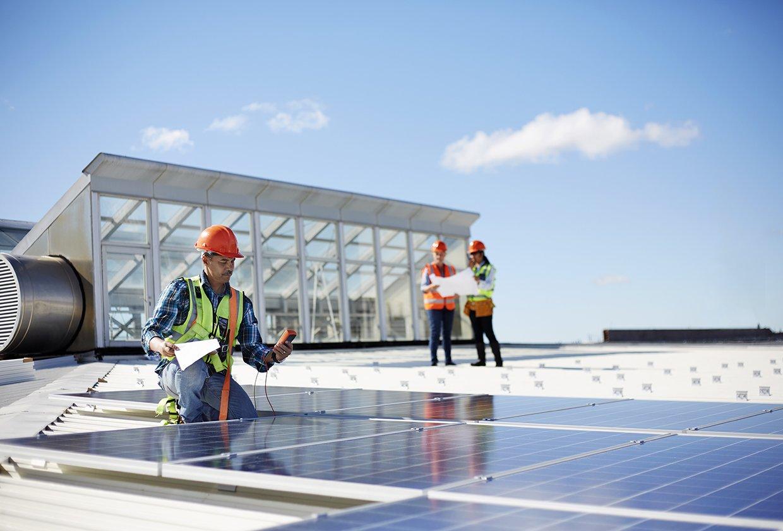 PV-und-Speicher_Energieeffizienz_und_Energiemanagement