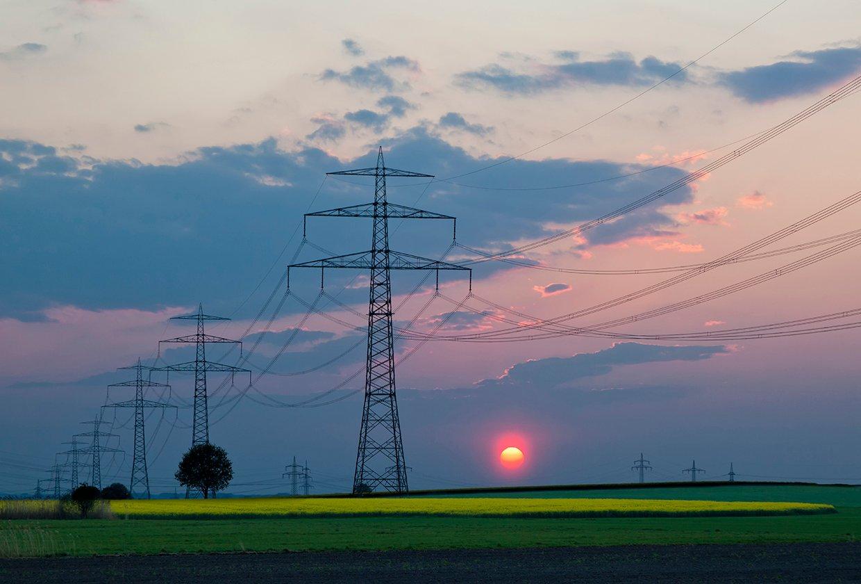 Strompreis_2021