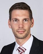 Stefan Görgen