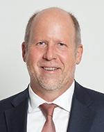 Hans-Lothar Schäfer