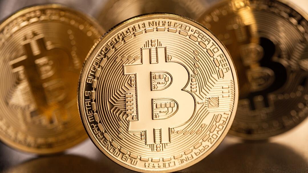 Währung Bitcoin