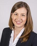 Kerstin Meyer