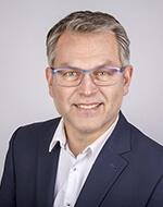 Dirk Garbe