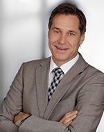 Olaf Göldner