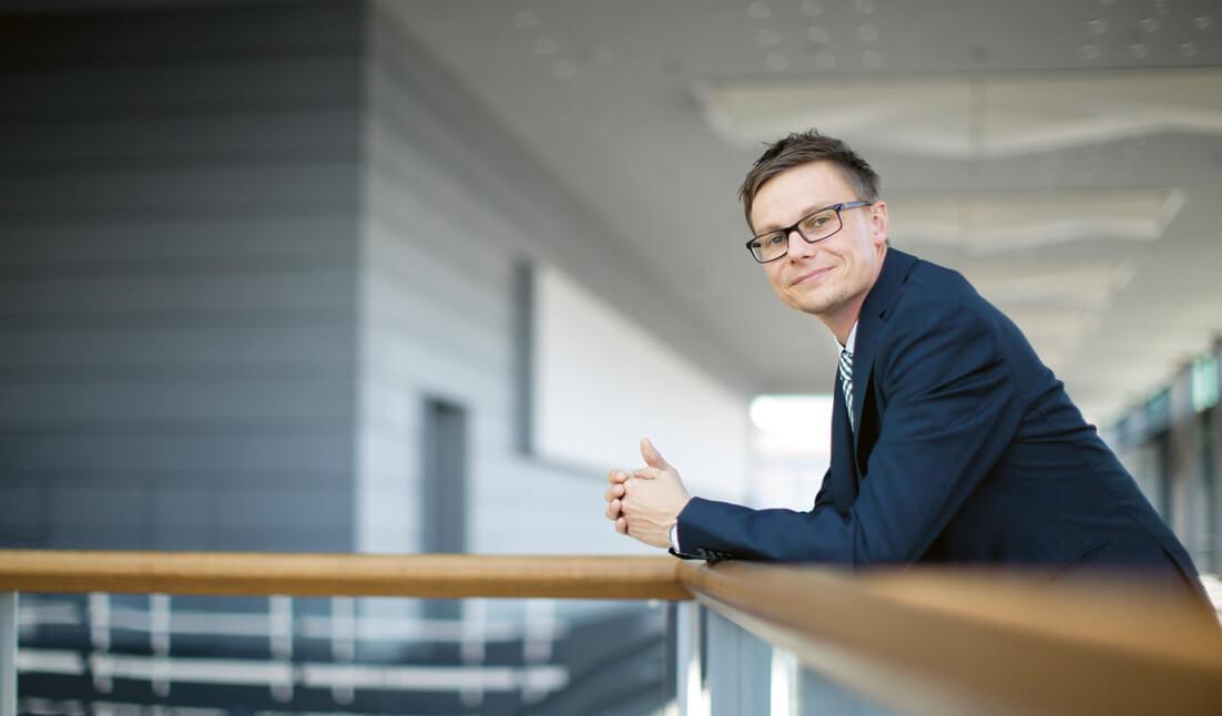 Bastian Fiedler