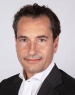 Bernhard Schumacher