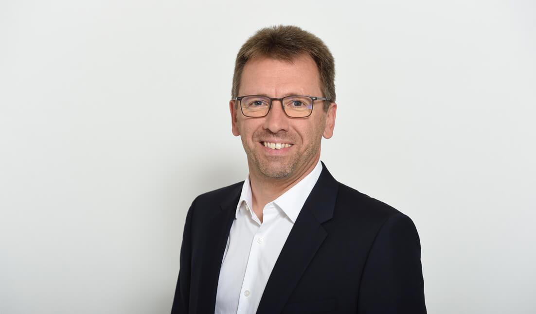 Joachim Bohn