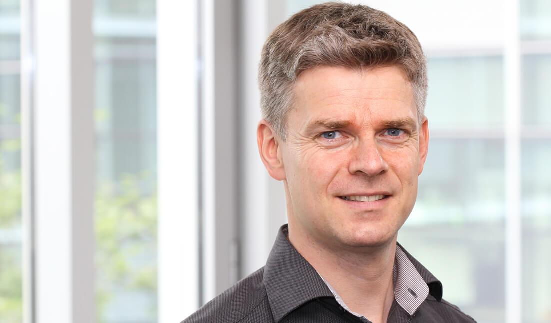 Carsten Kreutze