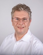 Hans-Joachim Mayer