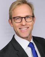 Jörg Schlehe