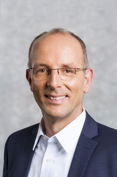 Ralf Klöpfer