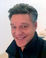 Roland Mathy
