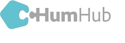 MVV-014_HumHub_Logos-Slider_190618