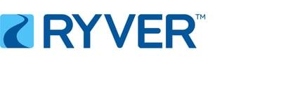 MVV-014_Ryver_Logos-Slider_190618
