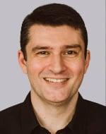 Erik Reiß