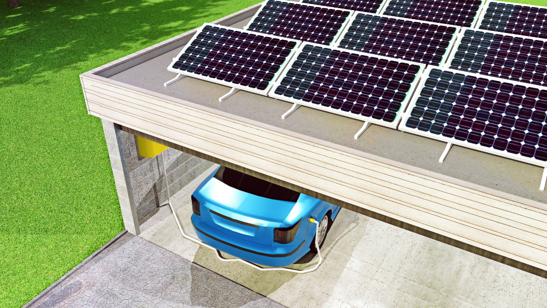 MVV-015_Smart Energy_E-Magazin_1080x608px_191114