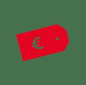mvv_icon_Preisschild_RGB_rot e30421