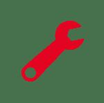 mvv_icon_Services_RGB_rot e30421