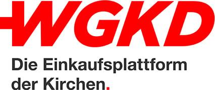 WGKD-Logo-CMYK