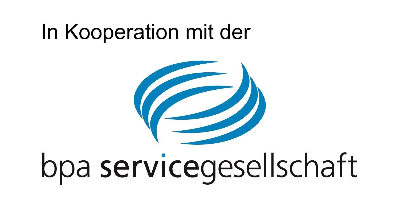 bpa Servicegesellschaft