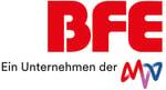 BFE_logo_UZ_RGB