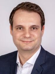 Christian Krug