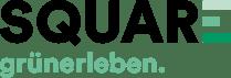 GBG-SQUARE-Logo