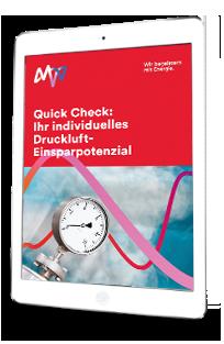 Offer_QC-Druckluft_180622