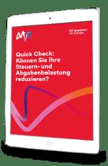 Offer_QC-Steuern-&-Abgaben_170719