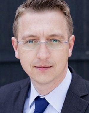 Andreas Böckmann