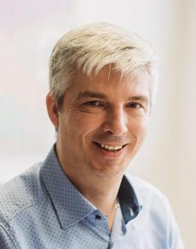 Andreas Mirwald