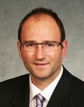 Christian Pohl