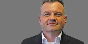 Carsten Getta