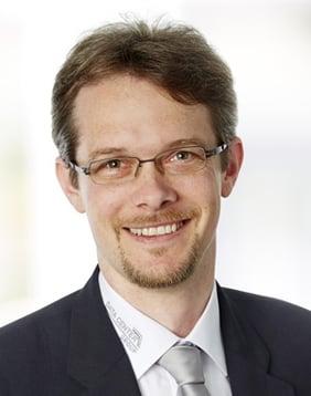 Marc Wilkens