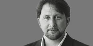 Mark Oestreich