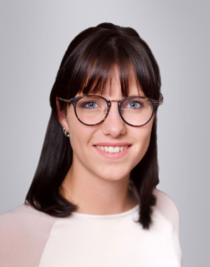 Theresa Bartmann