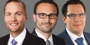 Anforderungen an Messkonzepte – Regulatorischer Rahmen und Best-Practice Lösungen
