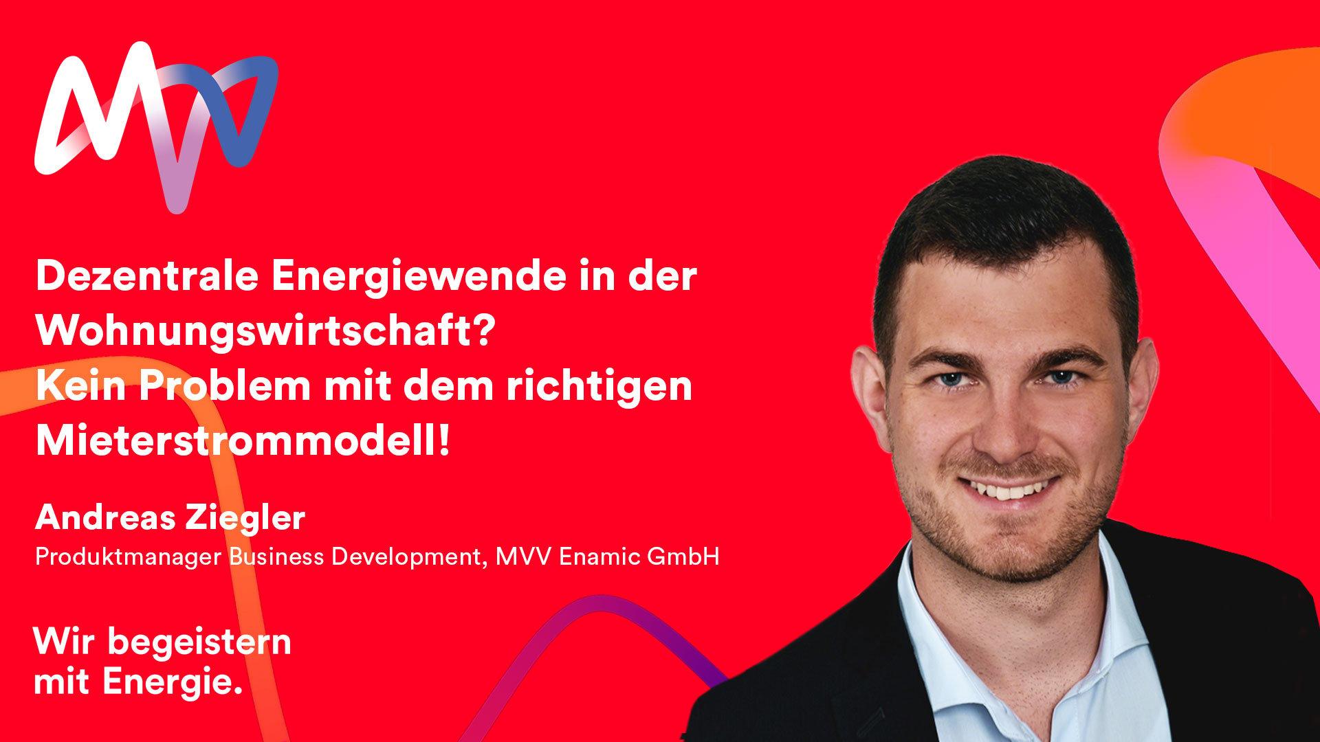 MVV-001_WEBINAR_73_Ziegler_210826