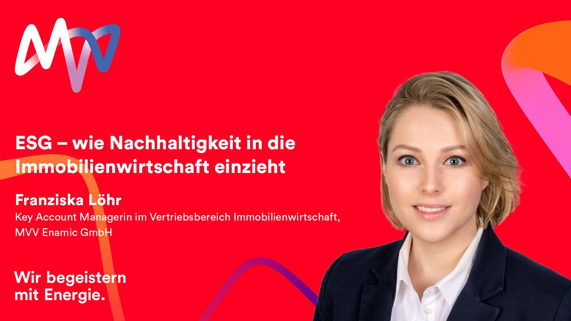 MVV-001_WEBINAR_81_Löhr_211015