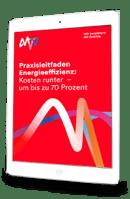 E-Book-Energiekosten-sparen-im-Unternehmen_iPad-vertikal_MVV_180903