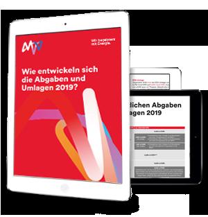 Offer_Steuern,-Abgaben-und-Umlagen-2019_181106