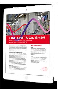 Referenzkunde-Linhardt